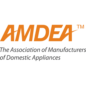 Logo association of manufacturers of domestic appliances