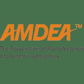 AMDEA