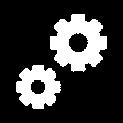 Logo Formation Numatic