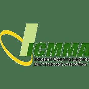 ICMMA