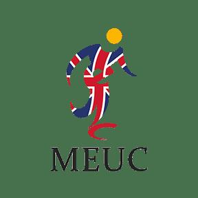 Logo MEUC
