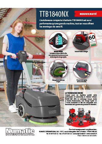 Magazine Services Décembre 2020 TTB1840X