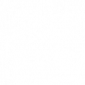 Logo Histoire Numatic