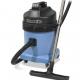 Aspirateur eau et poussières CV(D)570 Numatic
