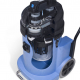 Aspirateur eau et poussières CV(D)900 Numatic