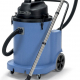 Aspirateur eau WVD1800DHAP Numatic