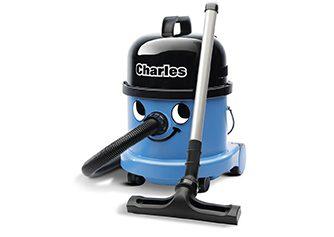 CVC370 Charles