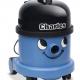 Aspirateur eau et poussières CV370 Charles Numatic