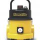Aspirateur filtration absolue HZ390S Numatic