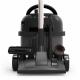 Aspirateur poussières filtration absolue NVR170 HEPA Numatic