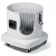 Aspirateur industriel ND(S/D)570 Numatic