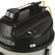 Aspirateur industriel ND(S/D)900 Numatic
