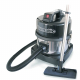 Aspirateur poussières DBQ250 Numatic