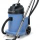 Aspirateur eau et poussières WV(D)900 Numatic