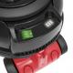 Aspirateur poussières à batterie HVB160 Henry Cordless Numatic