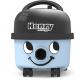 Aspirateur poussières HVA160 Henry Allergy Numatic spécial allergies