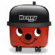 Aspirateur poussières HVR200 Henry Numatic