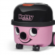 Aspirateur poussières à batterie HEB160 Hetty Cordless Numatic