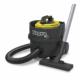 aspirateur poussière nupro replo PRP180
