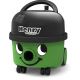 Aspirateur poussières HPC160 Henry Petcare Numatic spécial animaux