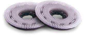 Brosse nylon (Nyloscrub) 244NX