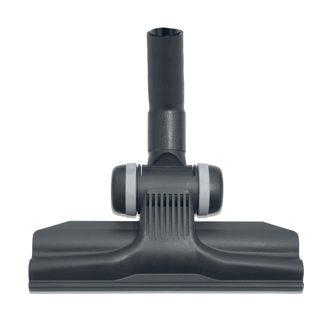 Capteur poussières Freeflo 290mm (Ø32mm)
