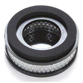 Cartouche de filtration pour HAS750 Numatic