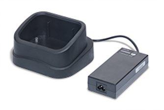 Chargeur de batterie Lithium pour aspirateurs à batterie Numatic