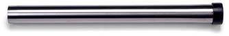 Tube droit inox du kit A41A/A40A/A26A Numatic