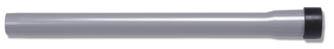Tube droit aluminium Ø32mm (x2)